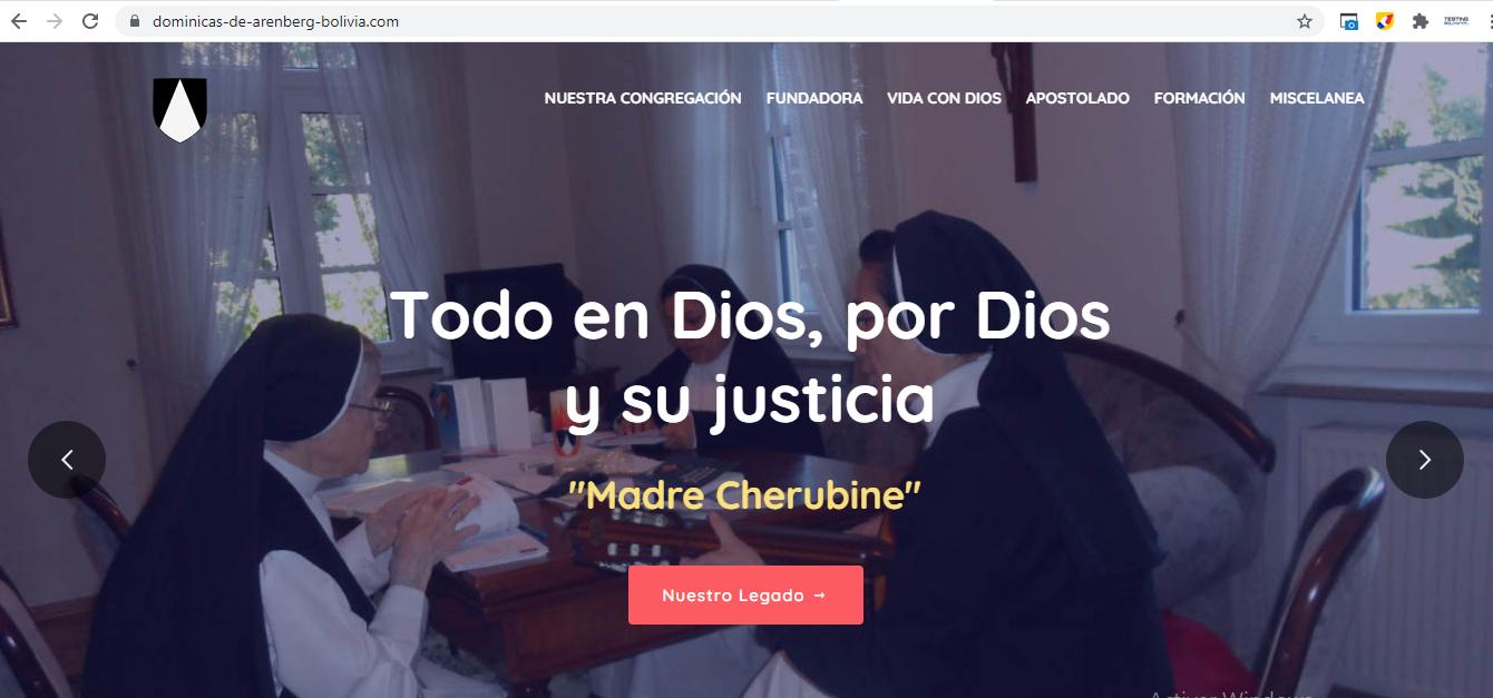 0_hermanas_dominicas